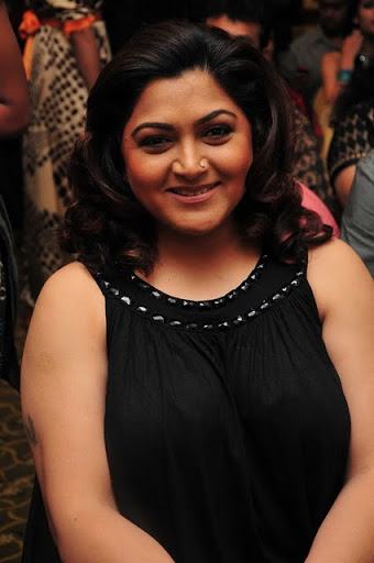Tamil actress kushboo hot photos