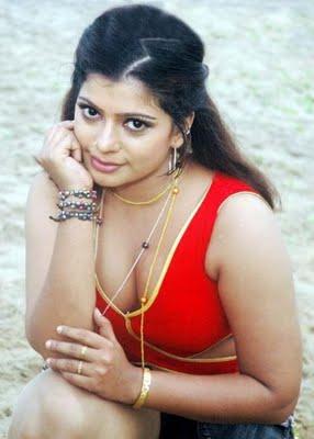 Tamil cine sexo mms