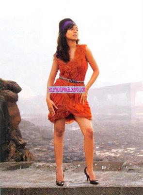 Film Celebrity Photos: Amrita Rao Hot PhotoShoot Stills ...