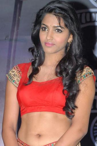 Tamil heroines hot pics
